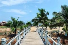 Bojo-Beach