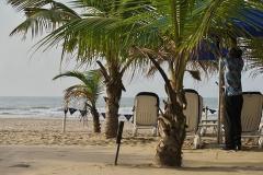 Labadi-Beach