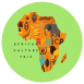 African Culture Trip Logo green circle