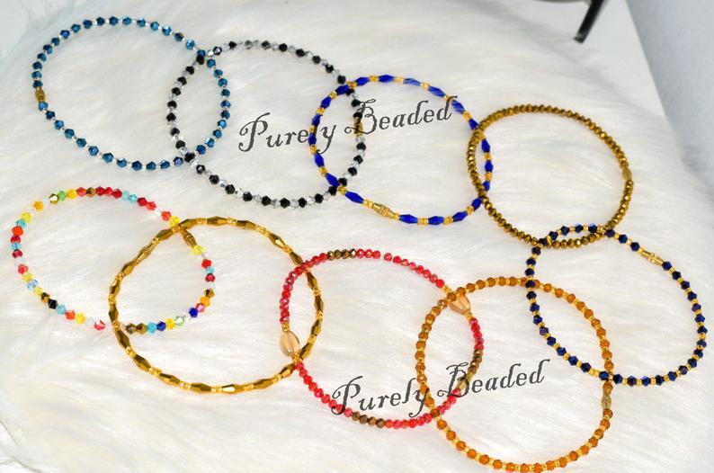 Odo Beads